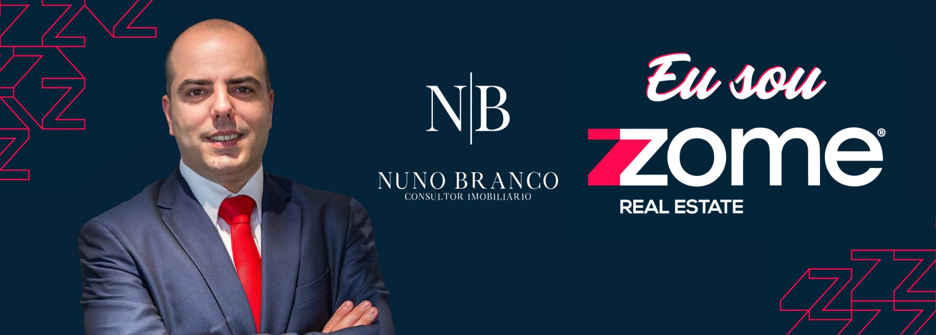 NUNO BRANCO