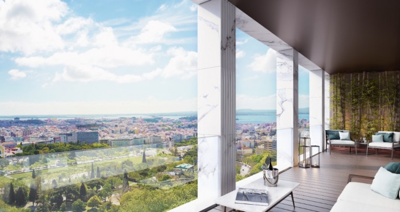 Quase 30% dos apartamentos à venda estão no mercado há mais de um ano