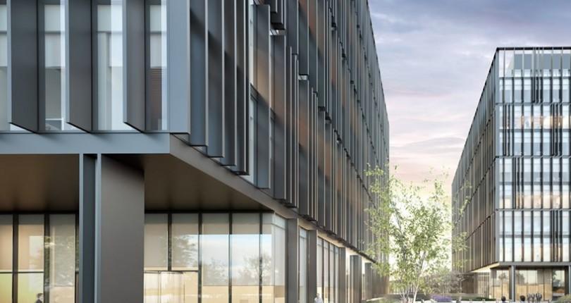 Investimento em imobiliário comercial chega a 1050 milhões no primeiro semestre