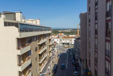 T3 em Barcelos
