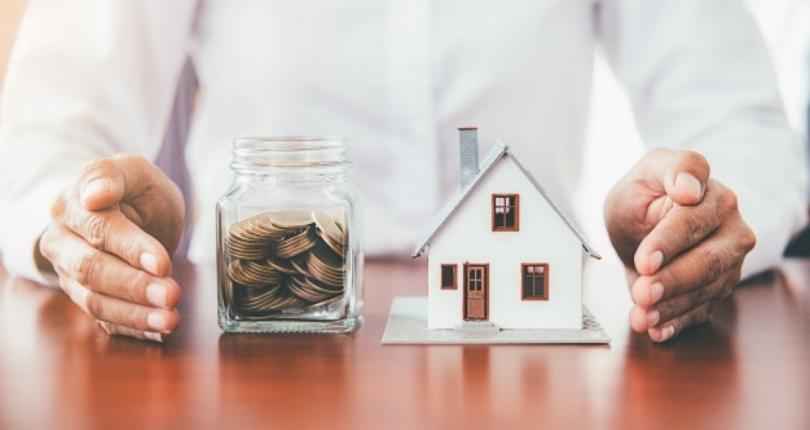 IMI: descubra tudo sobre o imposto que paga pela sua casa