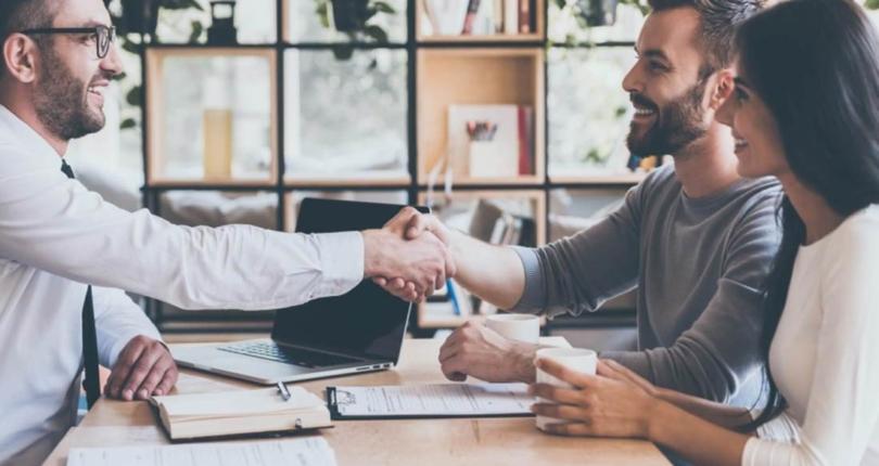 CPCV: O que é um contrato de promessa de compra e venda?