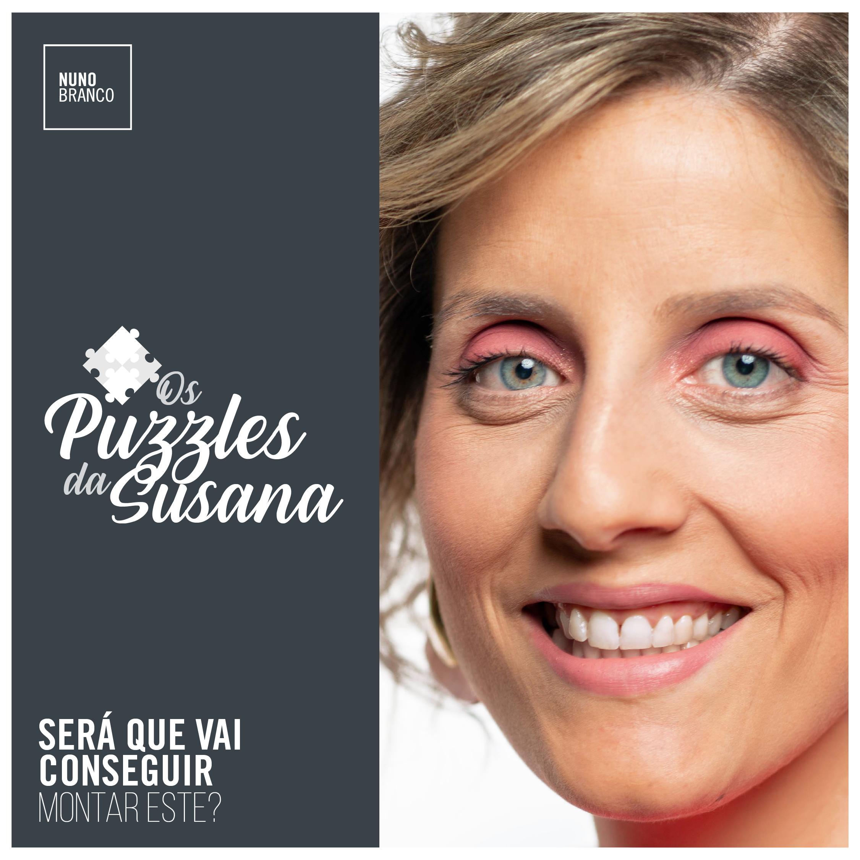Os Puzzles da Susana!