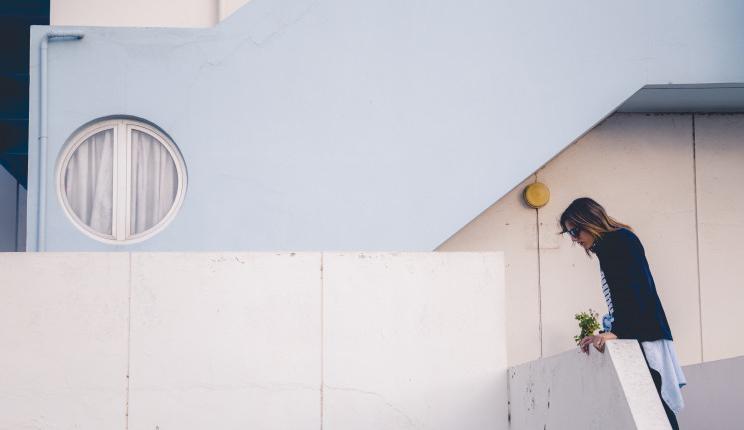 """Marcelo promulga diploma da habitação vitalícia, mas tem """"dúvidas"""" sobre o seu sucesso"""