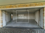 Moradia de Luxo Palmeira Braga