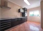Apartamento T3 Maximinos